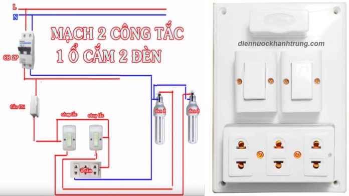 bang-dien-2-cong-tac-1-o-cam