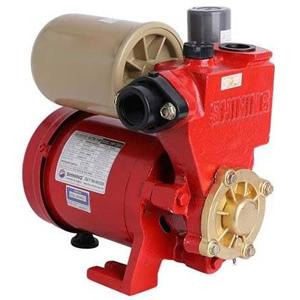 Máy bơm nước tăng áp Shining SHP 250EA 250W