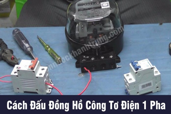 cach-dau-dong-ho-cong-to-dien
