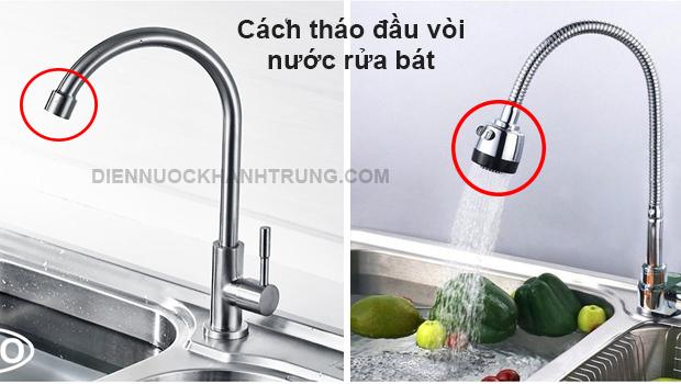 cach-thao-dau-voi-nuoc-rua-bat