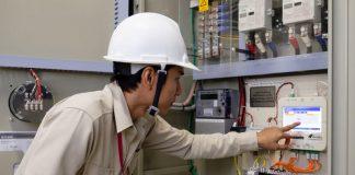Chi phí lắp điện 3 pha sinh hoạt