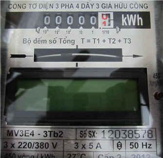 dong-ho-3-pha