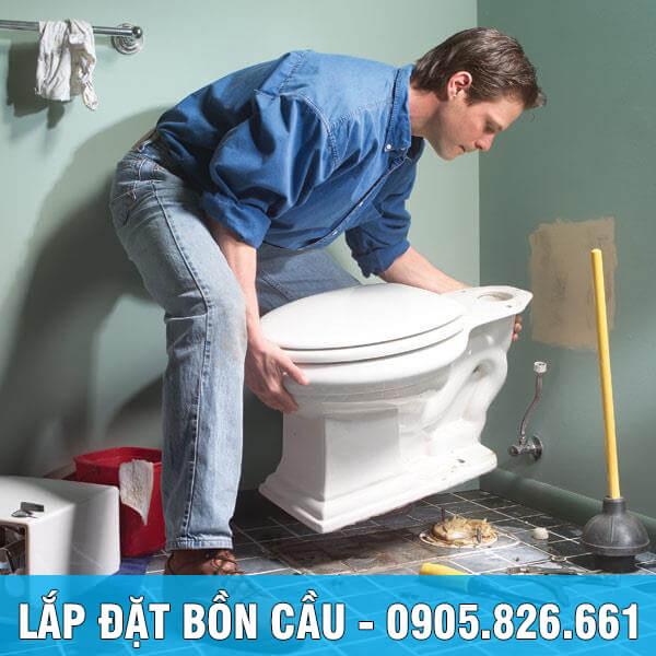 lap-dat-bon-cau