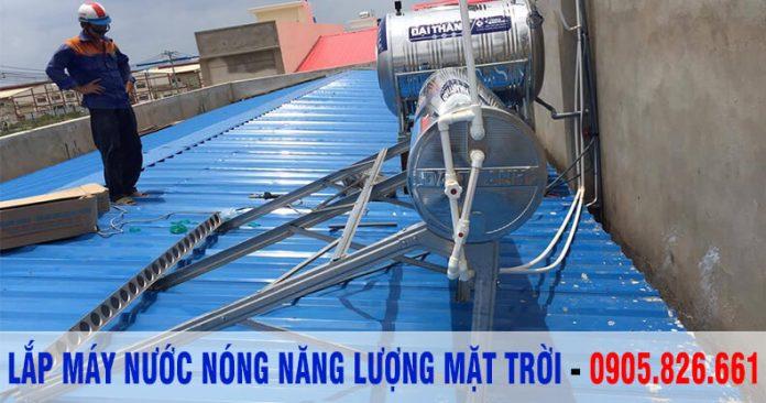 lap-may-nuoc-nong-nang-luong-mat-troi