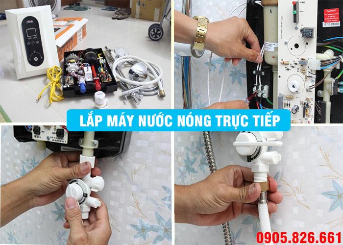 lap-may-nuoc-nong1
