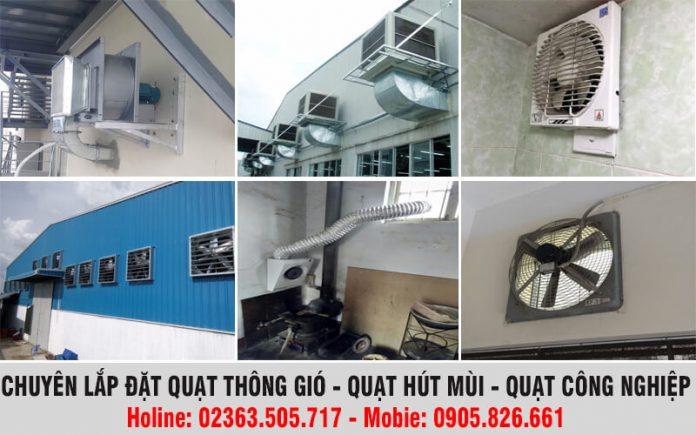 lap-quat-thong-gio-1
