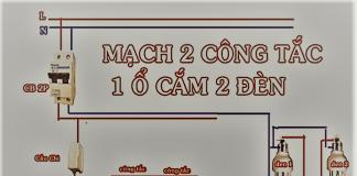 so-do-2-cong-tac-2-bong-den