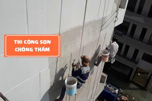 son-chong-tham
