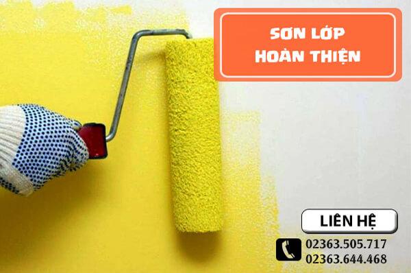 son-lot-hoan-thien