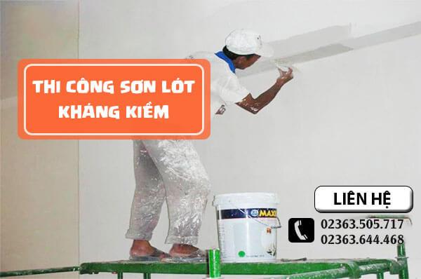 son-lot-khang-kiem