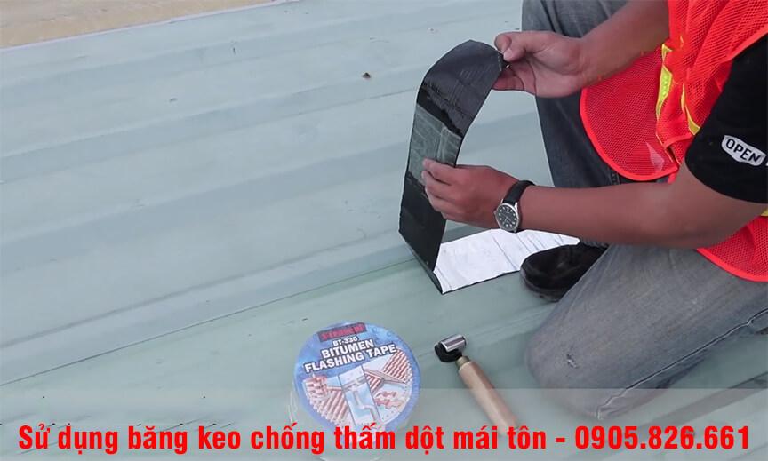 su-dung-bang-keo-chong-dot-mai-ton (1)