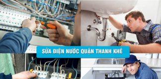 sua-dien-nuoc-tai-thanh-khe (1)