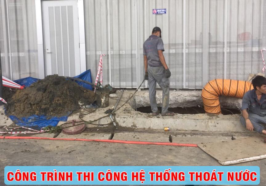 thi-cong-he-thong-thoat-nuoc