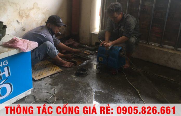 thong-tac-cong-da-nang