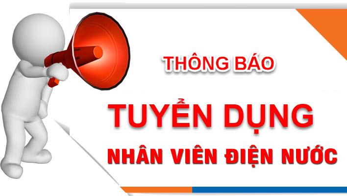 tuyen-dung-nhan-vien-dien-nuoc