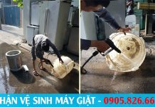 ve-sinh-may-giat-da-nang