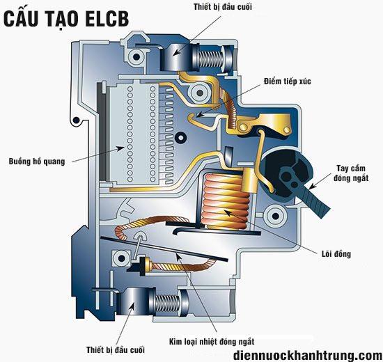 cau-tao-elcb
