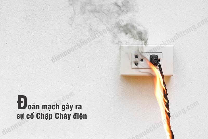 chap-chay-dien-do-doan-mach