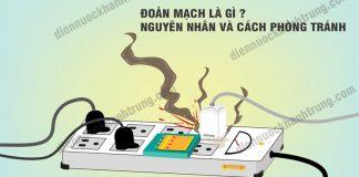doan-mach-la-gi