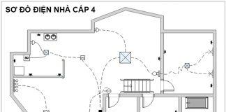 so-do-dien-nha-cap-4