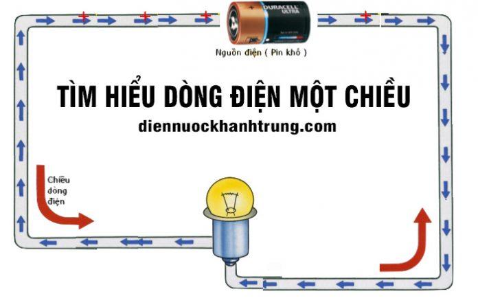 dong-dien-mot-chieu