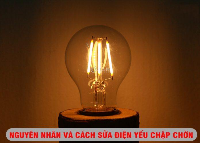 dien-yeu-chap-chon