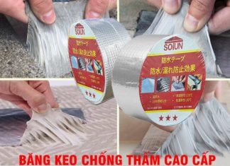 bang-keo-chong-tham-nhat-ban-da-nang-1