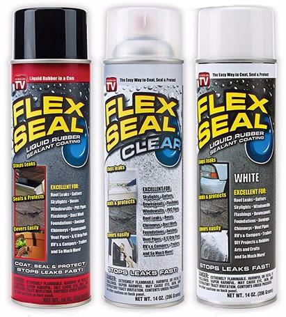 binh-xit-chong-tham-Flex-Seal-Spray