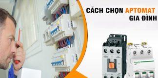 cach-chon-aptomat-gia-dinh (1)