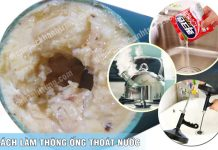 cach-lam-tan-mo-trong-ong-thoat-nuoc (1)