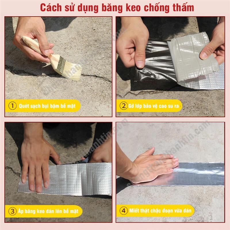 cach-su-dung-bang-keo-chong-tham (1)