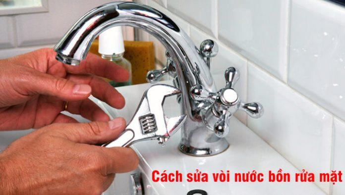 cach-sua-voi-nuoc-bon-rua-mat (1)