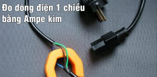 do-dong-dien-mot-chieu (1)