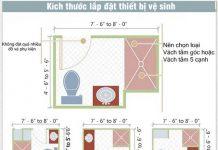kich-thuoc-lap-thiet-bi-ve-sinh
