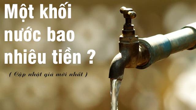 mot-khoi-nuoc-bao-nhieu-tien