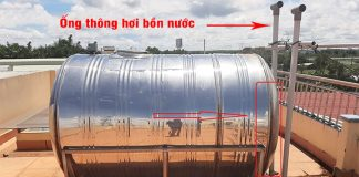 ong-thong-hoi-bon-nuoc (1)
