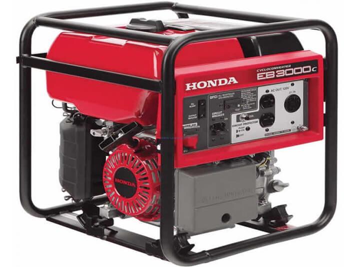 Honda 3000 (1)