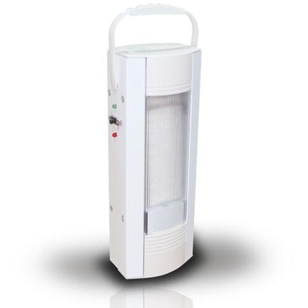 Đèn tích điện RDDS led 032