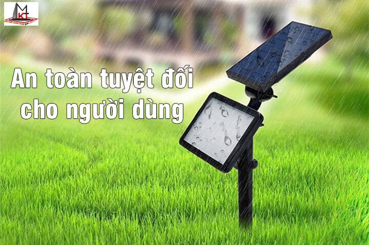 an-toan-cho-nguoi-dung (1)an-toan-cho-nguoi-dung (1)