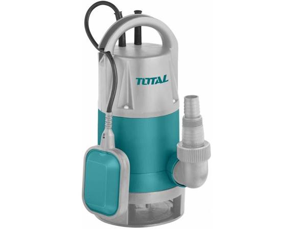 Máy bơm chìm Total TWP87501
