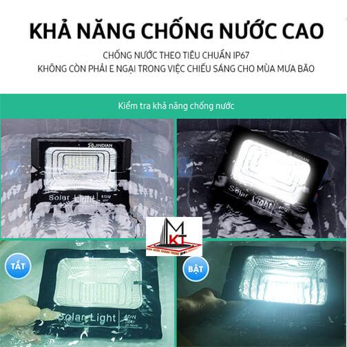 chong-nuoc-tot (1)