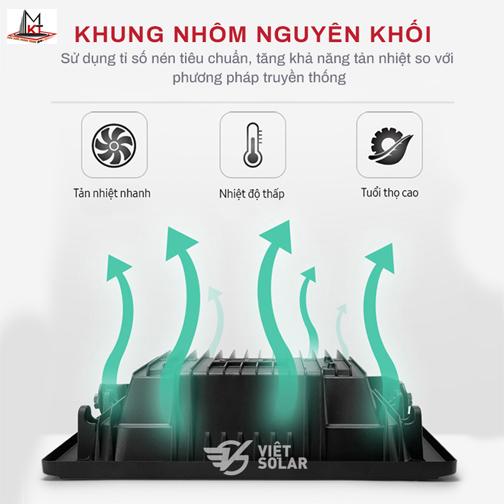 khung-nhom-nguyen-khoi
