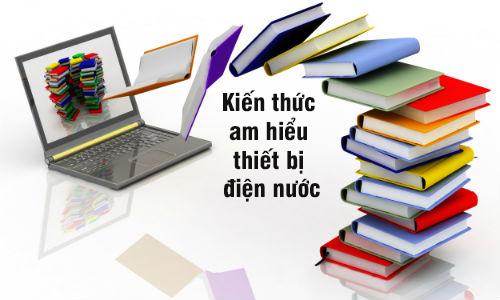 kien-thuc-nganh-thiet-bi-dien-nuoc