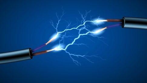 Hiện tượng hồ quang điện