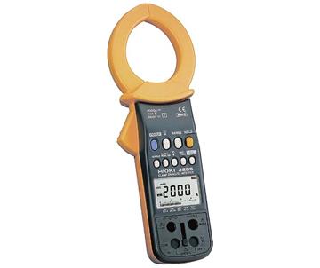 Kiểm tra rò điện bằng đồng hồ vạn năng