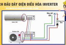 cach-dau-day-dien-dieu-hoa-inverter