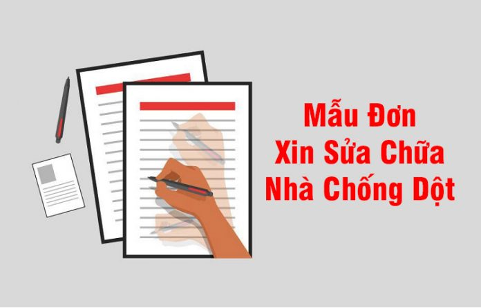 mau-don-xin-sua-nha-chong-dot