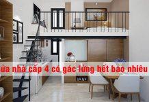 sua-nha-cap-4-co-gac-lung-chi-phi-bao-nhieu (1)