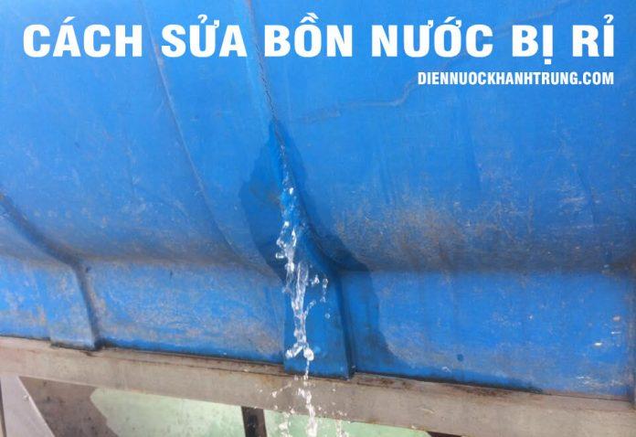 cach-sua-bon-nuoc-bi-nut (1)