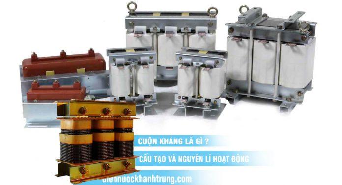 cuon-khang-la-gi (1)